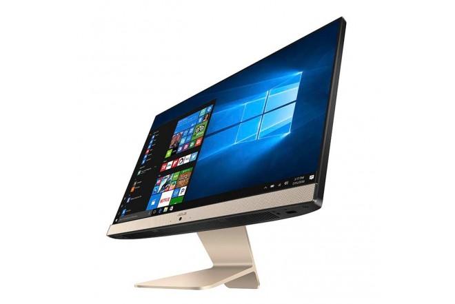 "PC All in One ASUS - V222GAK - Intel Celeron - 21.5"" Pulgadas - Disco Duro 1Tb - Negro6"