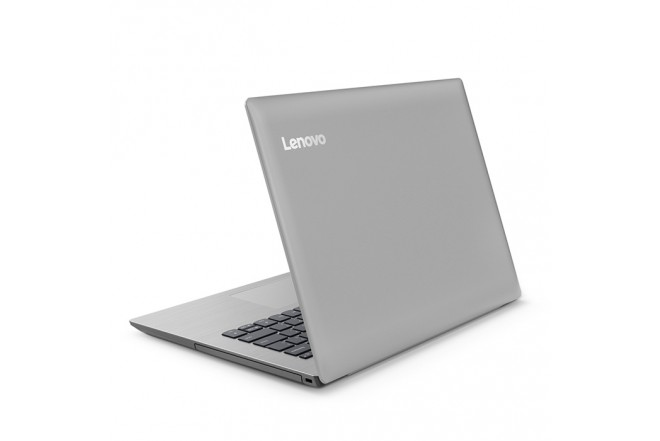 "Portátil LENOVO - 330 - AMD A6 - 14"" Pulgadas - Disco Duro 500Gb - Gris1"
