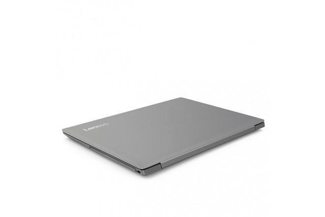 "Portátil LENOVO - 330 - AMD A6 - 14"" Pulgadas - Disco Duro 500Gb - Gris6"