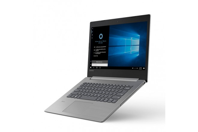 "Portátil LENOVO - 330 - AMD A6 - 14"" Pulgadas - Disco Duro 500Gb - Gris7"