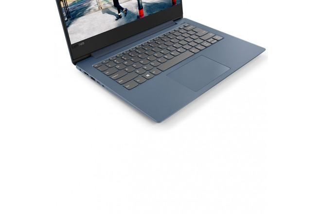 "Portátil LENOVO - 330s - AMD A9 - 14"" Pulgadas - Disco Duro 1Tb - Azul9"