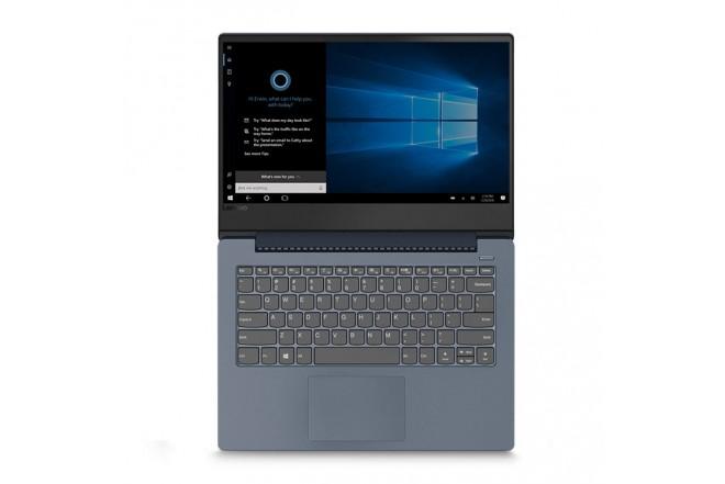"Portátil LENOVO - 330s - AMD A9 - 14"" Pulgadas - Disco Duro 1Tb - Azul3"