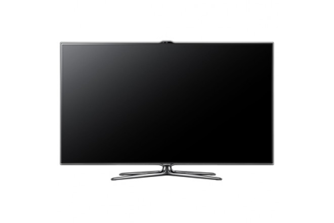 "TV 40"" LED SAMSUNG 40ES7000 FHD 3D"