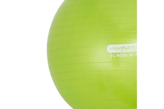 Balon Pilates y Yoga VITAL PLATE