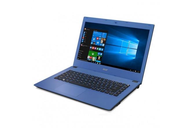 """Portátil ACER 473-54BR 14"""" Core™ i5 Azul"""