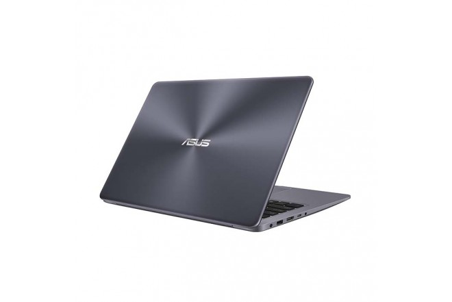 "Portátil ASUS - X411UA - Intel Core i3 - 14"" Pulgadas - Disco Duro 1Tb - Gris2"