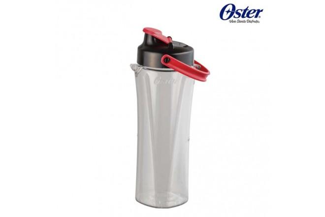 Licuadora OSTER Xpert 2 Litros + Accesorios