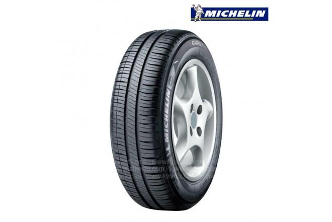 Llanta MICHELIN Energy XM2 185/65R15