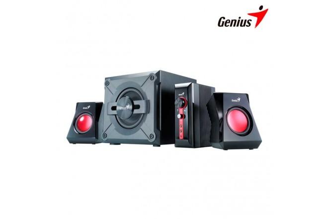 Parlante GENIUS 2.1 SW1250 36W
