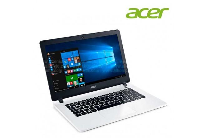 Portátil ACER ES1-331-C0BP