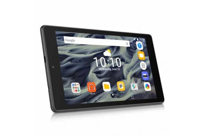 "Tablet ALCATEL A2 8GB 7"" V/B"