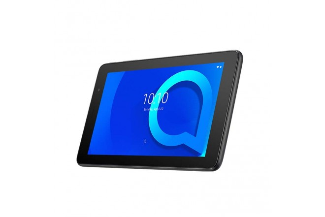 "Tablet ALCATEL 1T 8GB Wifi 7"" Negro  3"