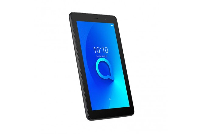 "Tablet ALCATEL 1T 8GB Wifi 7"" Negro  2"