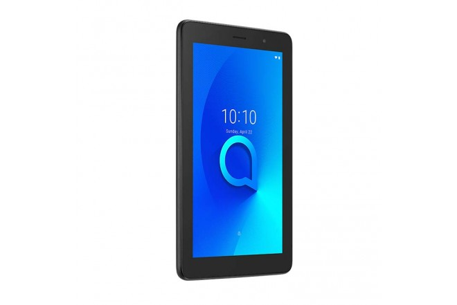 "Tablet ALCATEL 1T 8GB Wifi 7"" Negro  4"
