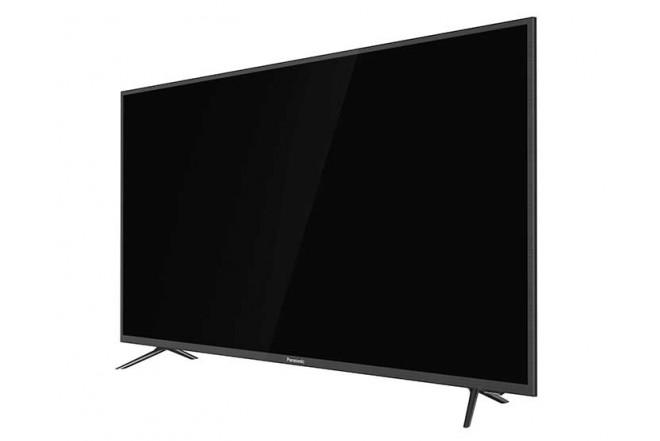 "Tv 55"" 139cm PANASONIC 55FX500 4K UHD Internet"