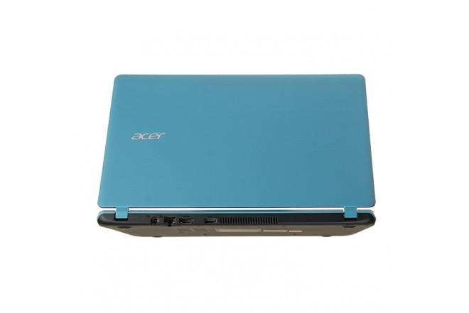 """Portátil ACER C9AS 13.3"""" Celeron® Azul"""