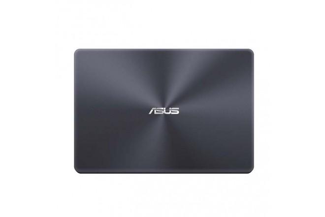 "Portátil ASUS - X411UA - Intel Core i3 - 14"" Pulgadas - Disco Duro 1Tb - Gris1"
