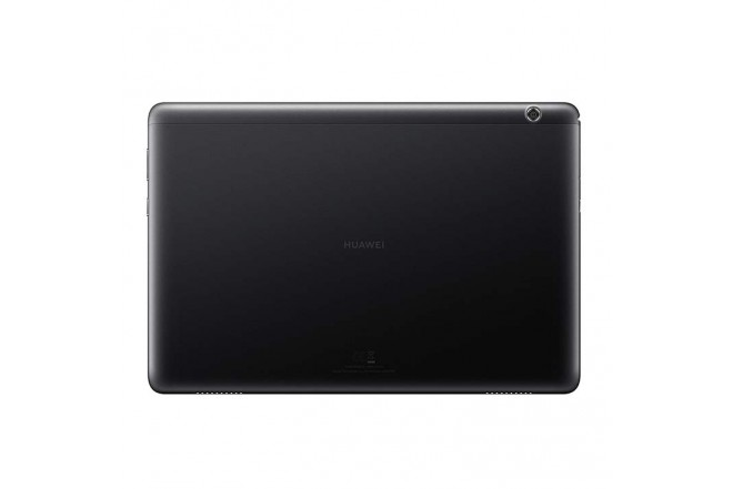 "Tablet HUAWEI T5 Wifi 10.1"" Negro3"