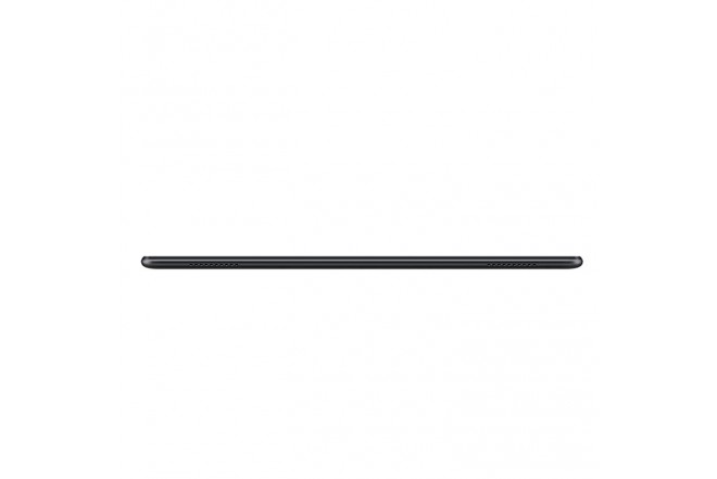 "Tablet HUAWEI T5 Wifi 10.1"" Negro1"