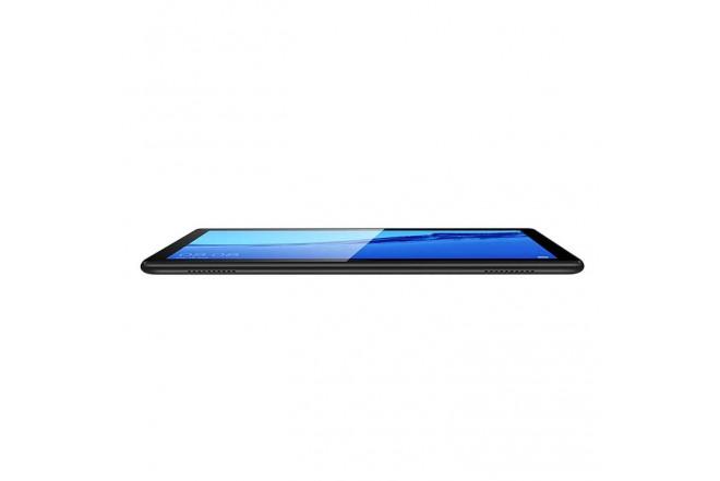 "Tablet HUAWEI T5 Wifi 10.1"" Negro6"