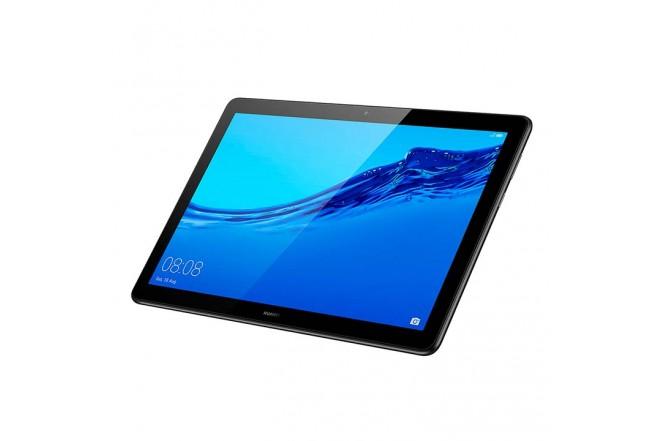 "Tablet HUAWEI T5 Wifi 10.1"" Negro5"