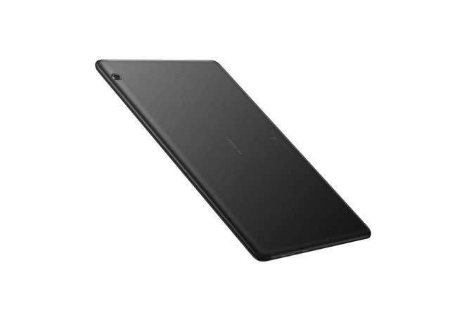 "Tablet HUAWEI T5 Wifi 10.1"" Negro7"