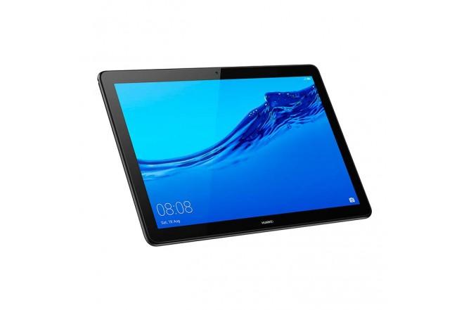 "Tablet HUAWEI T5 Wifi 10.1"" Negro2"