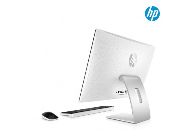 PC All in One HP 23-Q152LA