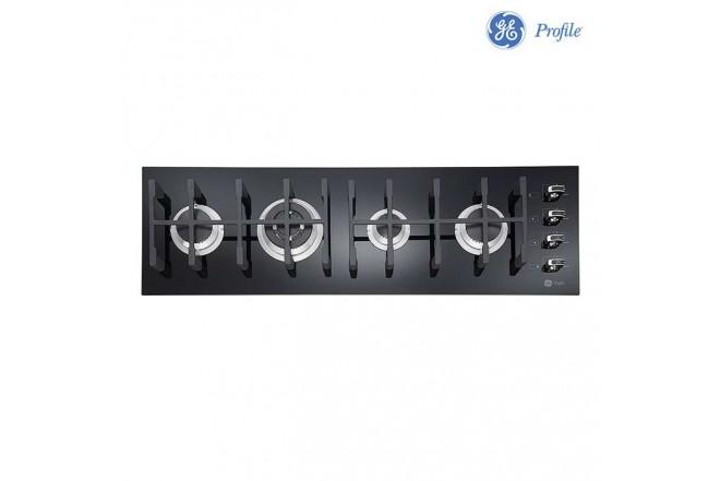 Cubierta GE Profile de 120cm PGP12050K0