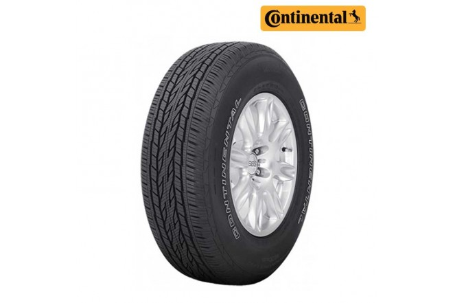 Llanta CONTINENTAL Cross Contact LX20  215/70R16