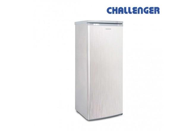 "Congelador Vertical CHALLENGER 168Lt 430R""GRP"