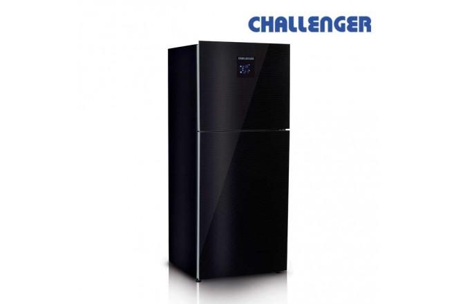 """Nevera CHALLENGER 450Lt CR570""""N"""