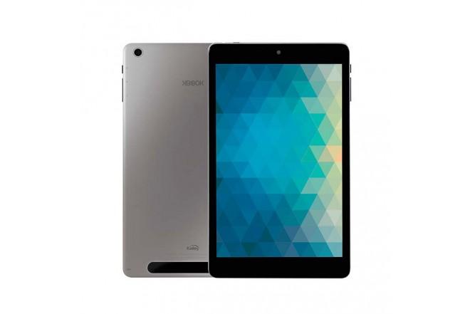 "Tablet KALLEY BOOK8M WiFi 8"" Gris"