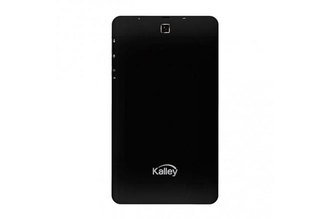 """Tablet 7"""" Kalley  K-BOOK7AN 8G"""