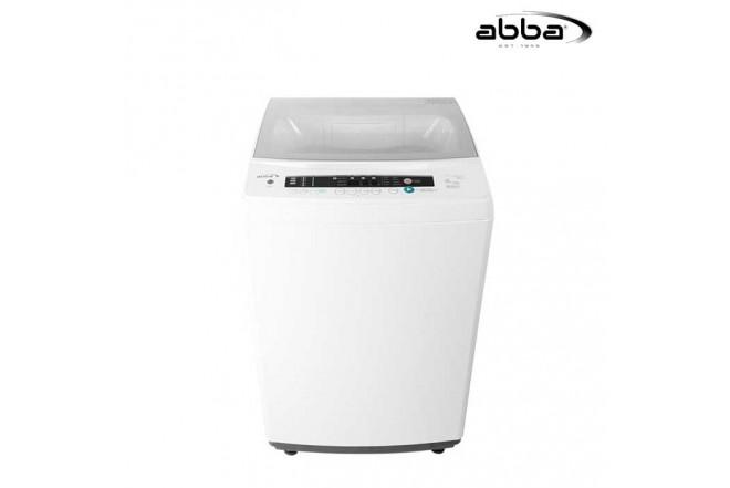 Lavadora ABBA 10.5Kg LA105AD Blanca