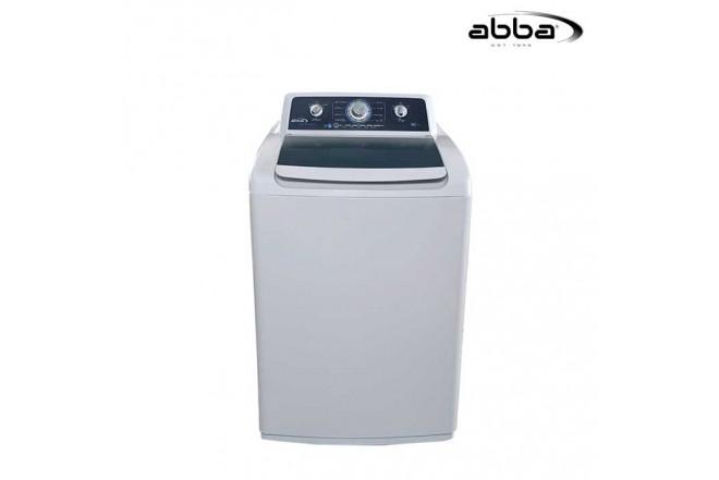 "Lavadora ABBA Automática de 16Kg LA160AA""G"