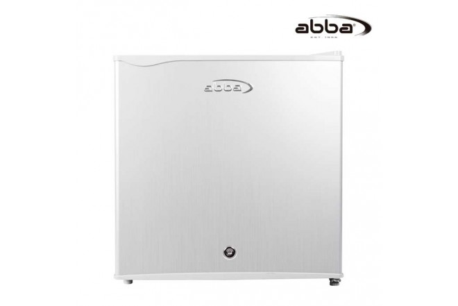 Mini Bar ABBA 69Lt ARS065 BTS Blanco