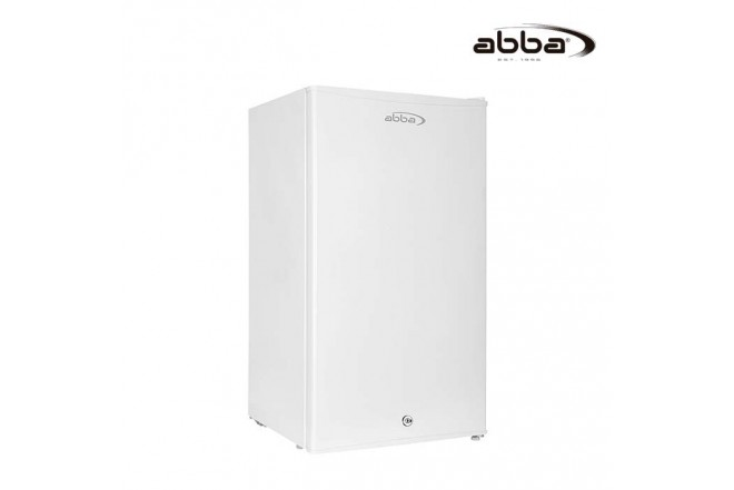 Mini Bar ABBA 97Lt ARS121 BUT Blanco