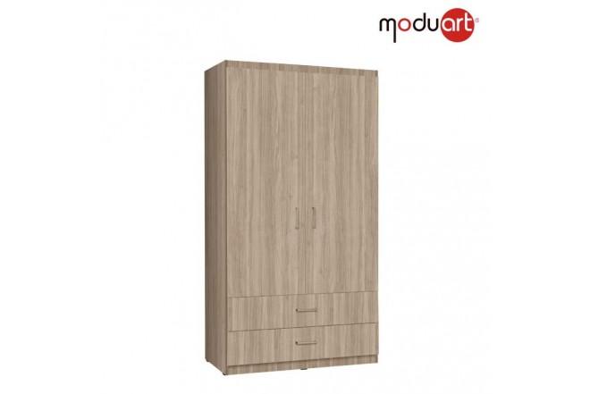 Armario MODUART  Latte 17206-117