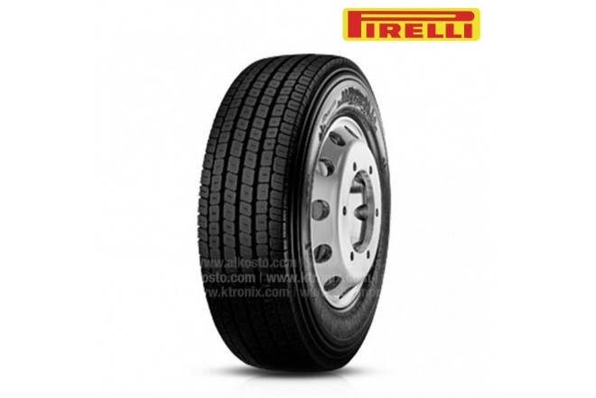 Llanta Pirelli MC45 215/75R17.5