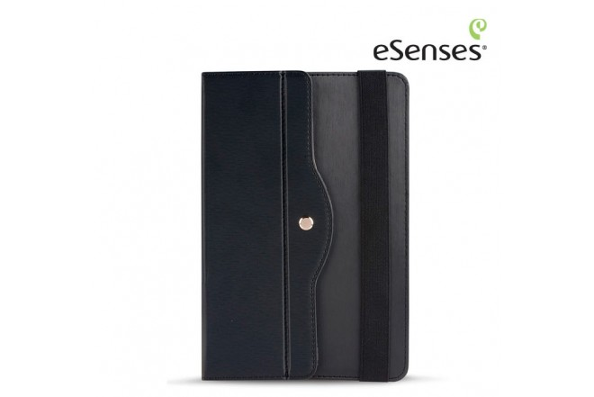 Estuche Tablet ESENSES Base