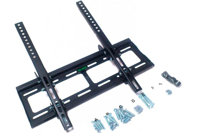 "Base Inclinable TV LCD 40"" - 46"""