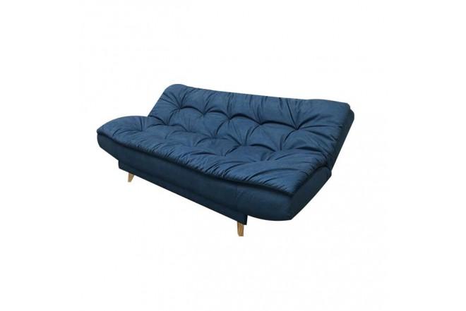 Sofá cama HIGH CLASS ImperialYoga Índigo