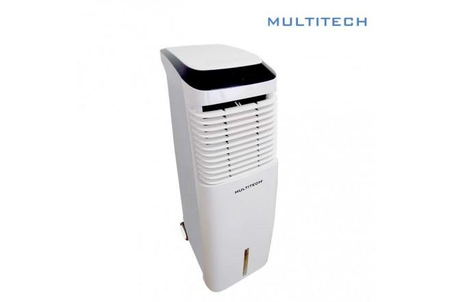 Enfriador de Aire MULTITECH M-30