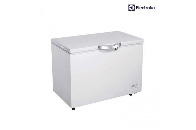 Congelador Horizontal ELECTROLUX 320L EFCC32C