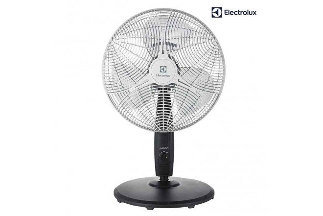 Ventilador ELECTROLUX 3 en 1