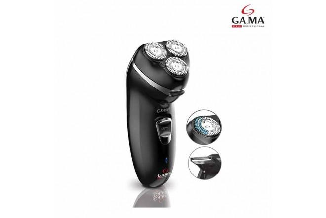Afeitadora GAMA GSH880 110V