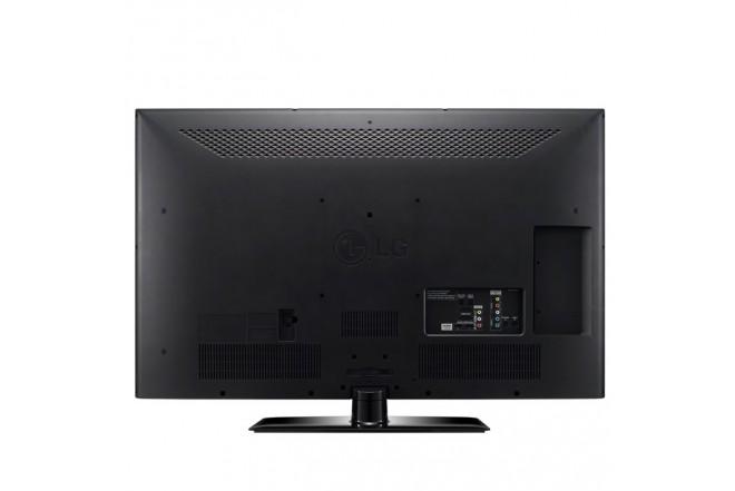 "TV 42"" LCD LG 42CS460 FHD"