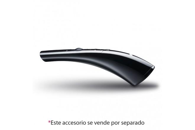"""TV 55"""" LED LG 55LM6200 FHD 3D"""