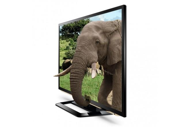"""TV 65"""" LED LG 65LM6200 FHD"""